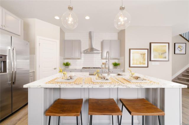 27827 E 8th Avenue, Aurora, CO 80018 (MLS #3867515) :: 8z Real Estate