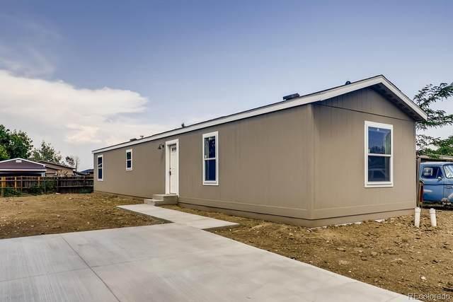 1404 Macpool, Dacono, CO 80514 (#3868743) :: Compass Colorado Realty