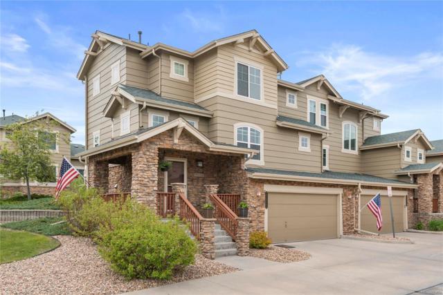 22025 E Jamison Place, Aurora, CO 80016 (MLS #3869217) :: 8z Real Estate