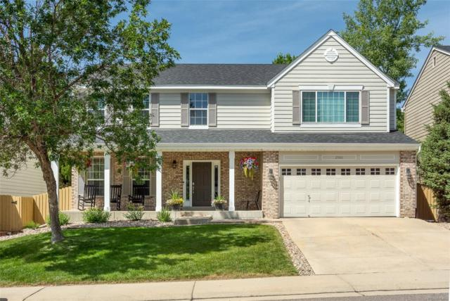 2560 Clayton Circle, Superior, CO 80027 (#3870289) :: HomePopper