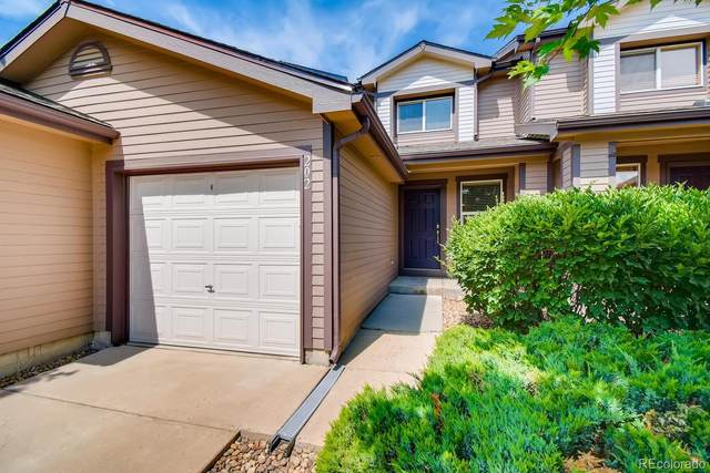 202 Montgomery Drive, Erie, CO 80516 (MLS #3872346) :: 8z Real Estate