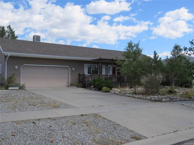 84 Connie Drive, Buena Vista, CO 81211 (#3873714) :: The DeGrood Team