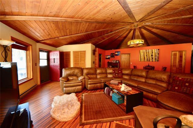 0092 Cr 855, Breckenridge, CO 80424 (MLS #3874626) :: 8z Real Estate