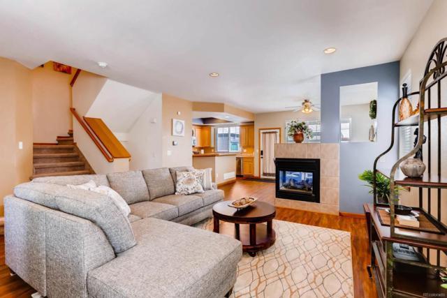 232 Riverview Court, Longmont, CO 80501 (MLS #3874741) :: 8z Real Estate