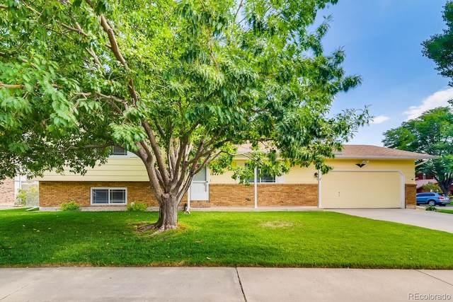 1644 Melissa Drive, Loveland, CO 80537 (MLS #3877564) :: 8z Real Estate