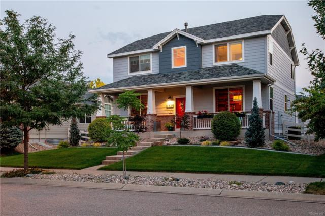 2721 Annelise Way, Fort Collins, CO 80525 (MLS #3877765) :: 8z Real Estate