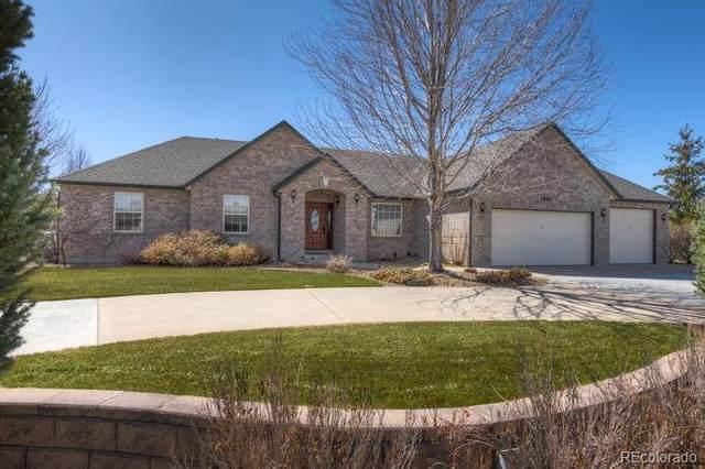 1990 Meadow Vale Road, Longmont, CO 80504 (MLS #3878909) :: 8z Real Estate