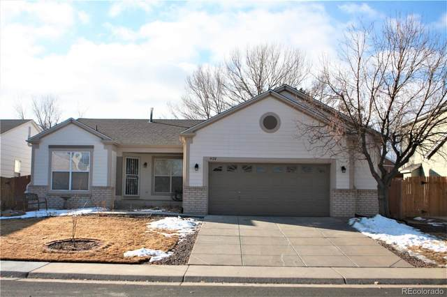 4432 S Kalispell Circle, Aurora, CO 80015 (MLS #3879518) :: 8z Real Estate