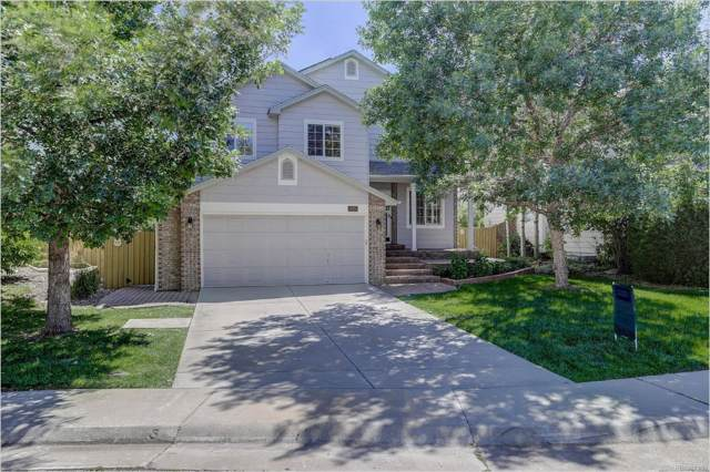 1528 Amherst Street, Superior, CO 80027 (MLS #3880164) :: Colorado Real Estate : The Space Agency