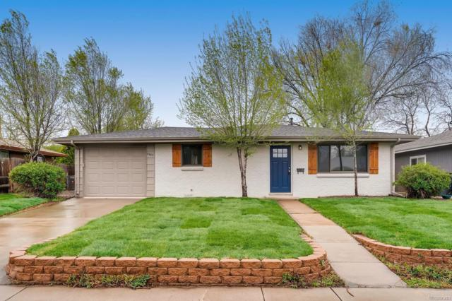 4685 Dover Street, Wheat Ridge, CO 80033 (#3881587) :: The Heyl Group at Keller Williams