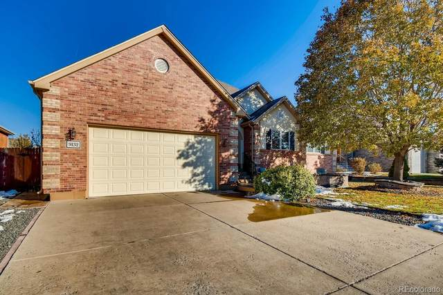 9132 Harlequin Circle, Frederick, CO 80504 (#3882412) :: Re/Max Structure