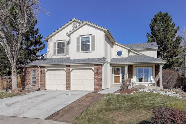 10024 King Street, Westminster, CO 80031 (#3883732) :: James Crocker Team