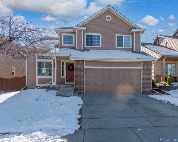 15430 March Place, Denver, CO 80239 (#3883900) :: Colorado Home Finder Realty