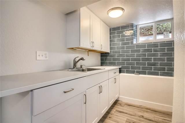 4848 W 31st Avenue, Denver, CO 80212 (MLS #3884548) :: 8z Real Estate