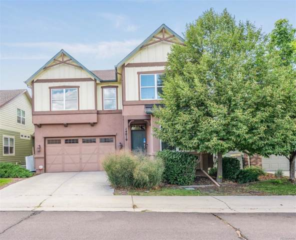 14019 Garfield Street, Thornton, CO 80602 (#3884673) :: 5281 Exclusive Homes Realty