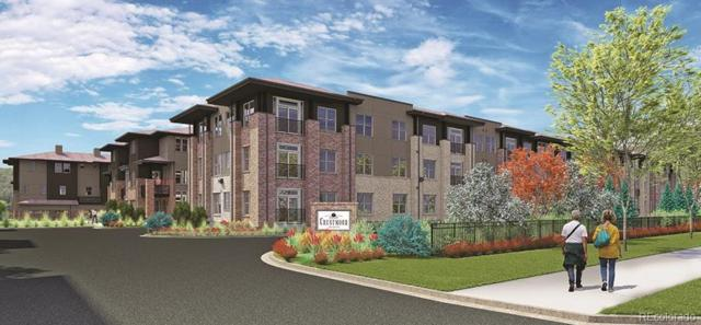 155 S Monaco Parkway #108, Denver, CO 80224 (#3884858) :: Ben Kinney Real Estate Team