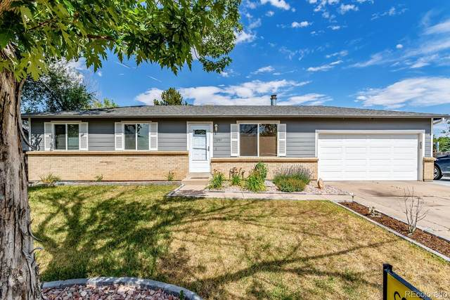 15297 E Columbia, Aurora, CO 80014 (MLS #3887698) :: Bliss Realty Group