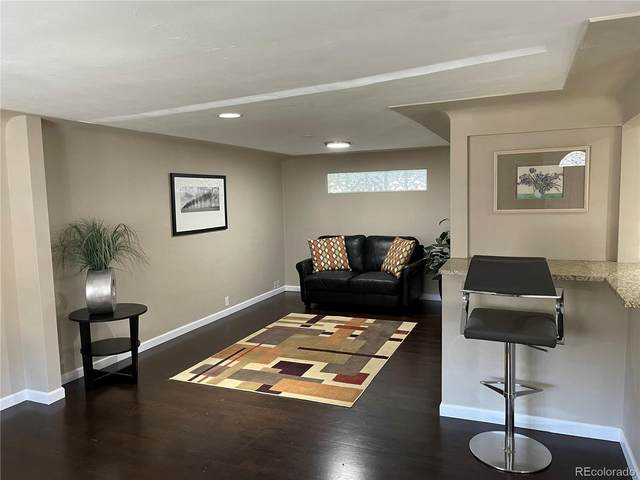 3501 W 53rd Avenue, Denver, CO 80221 (#3888538) :: Berkshire Hathaway HomeServices Innovative Real Estate