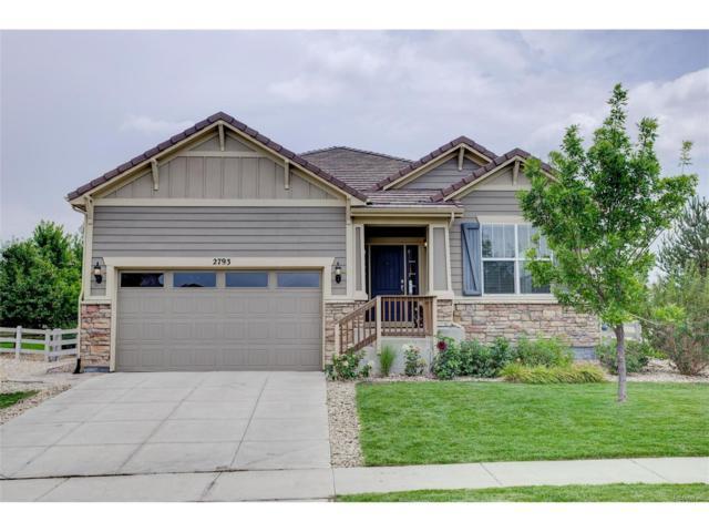 2793 Trinity Loop, Broomfield, CO 80023 (MLS #3889260) :: 8z Real Estate
