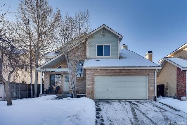 3020 E 133rd Lane, Thornton, CO 80241 (MLS #3890506) :: 8z Real Estate