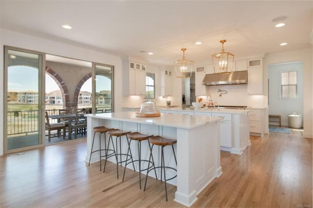 10850 Greycliffe Way, Highlands Ranch, CO 80126 (#3891862) :: The Pete Cook Home Group