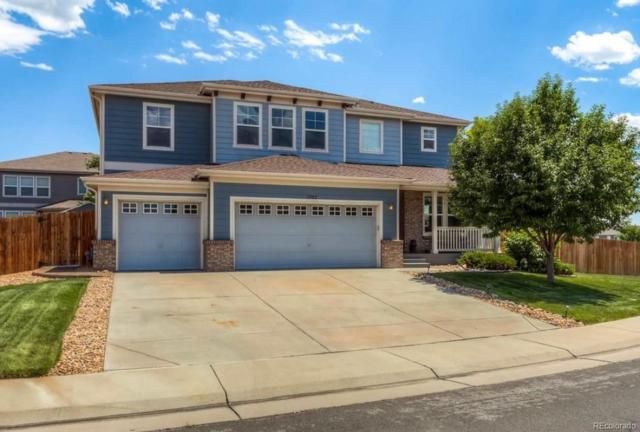 13702 Jasmine Street, Thornton, CO 80602 (MLS #3892041) :: 8z Real Estate