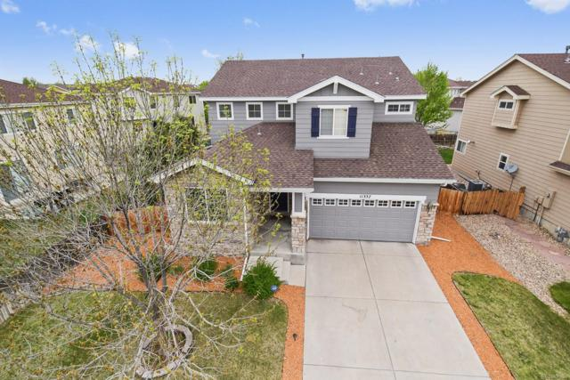 11357 Leyden Street, Thornton, CO 80233 (#3892966) :: The Pete Cook Home Group