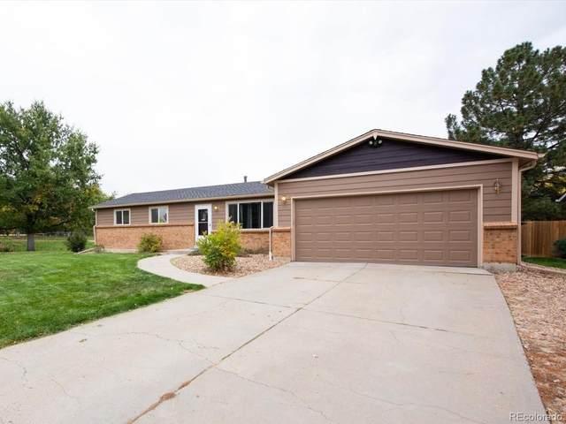 1370 Daphne Street, Broomfield, CO 80020 (#3893962) :: iHomes Colorado