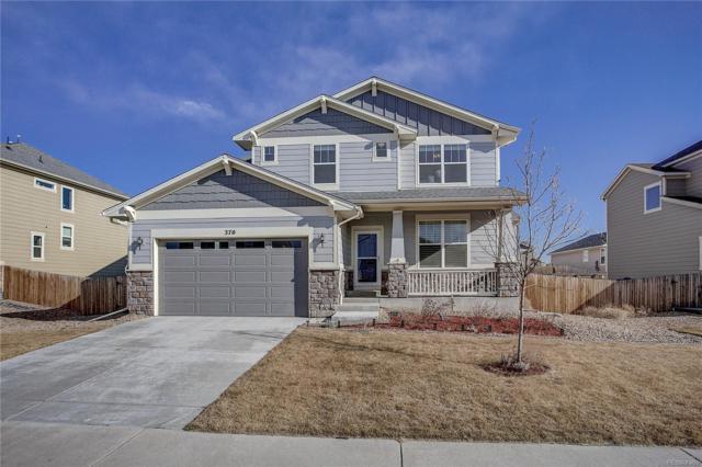 370 Mayeda Street, Brighton, CO 80601 (#3894009) :: Bring Home Denver