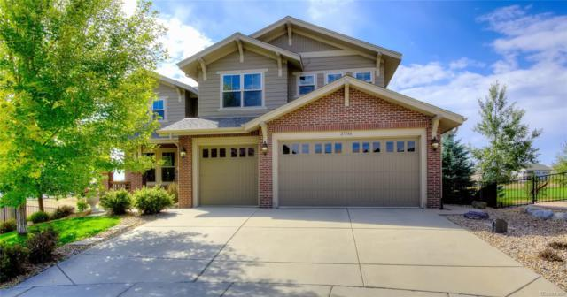 27566 E Nova Place, Aurora, CO 80016 (MLS #3896005) :: 8z Real Estate