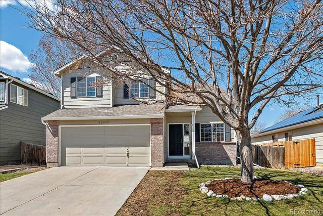 12913 Hudson Court, Thornton, CO 80241 (#3896240) :: Wisdom Real Estate