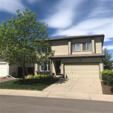 4467 Lyndenwood Circle, Highlands Ranch, CO 80130 (#3896538) :: Wisdom Real Estate