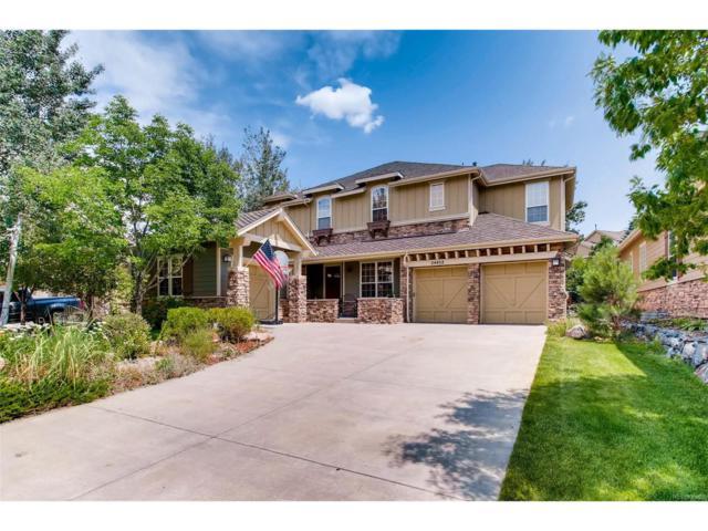 24452 E Frost Drive, Aurora, CO 80016 (MLS #3897162) :: 8z Real Estate