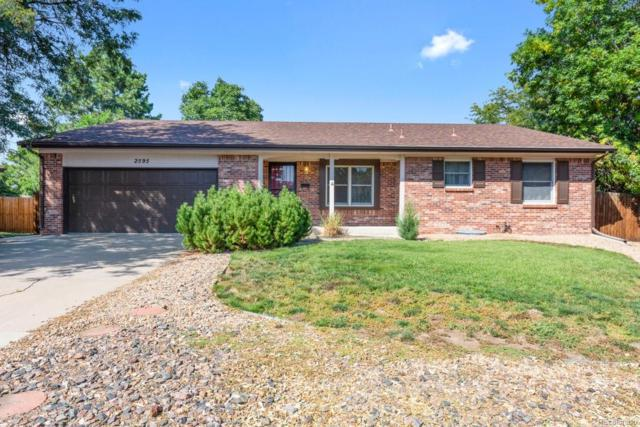 2595 E 123rd Avenue, Thornton, CO 80241 (MLS #3897480) :: 8z Real Estate
