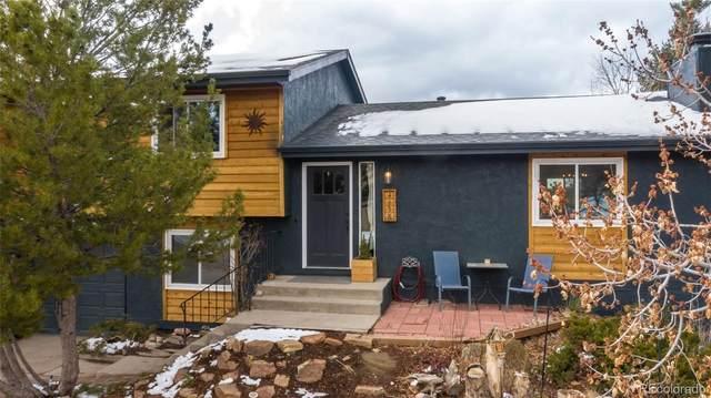 4638 Woodsorrel Court, Colorado Springs, CO 80917 (#3897652) :: Finch & Gable Real Estate Co.