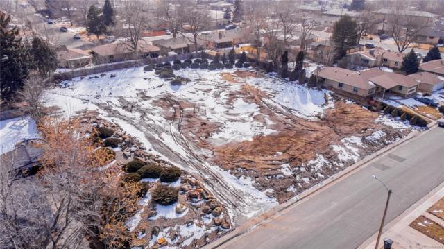 5910 W 37th Place, Wheat Ridge, CO 80212 (MLS #3897880) :: Kittle Real Estate