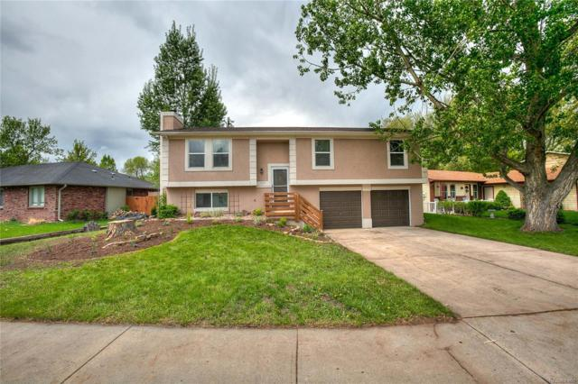 1425 Fleetwood Court, Fort Collins, CO 80521 (MLS #3898237) :: 8z Real Estate