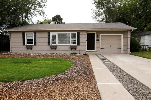2001 N 7th Street, Grand Junction, CO 81501 (MLS #3898814) :: 8z Real Estate
