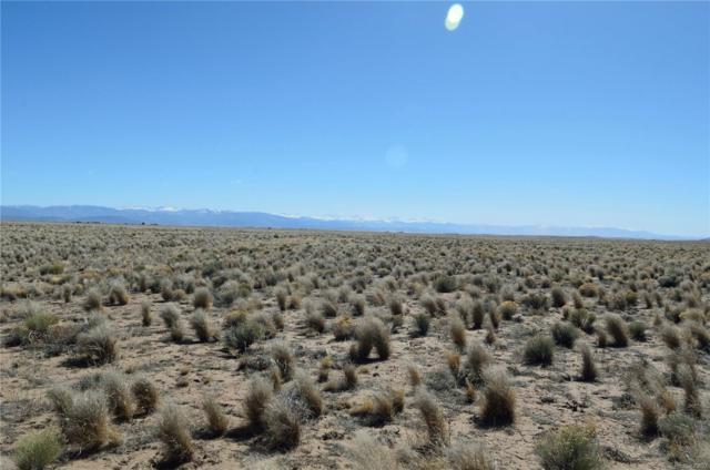 Juan Chiquito Road, Mesita, CO 81152 (#3900719) :: The Heyl Group at Keller Williams