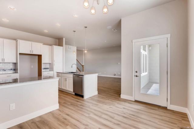 12245 Blue Fir Court, Parker, CO 80134 (MLS #3902052) :: 8z Real Estate