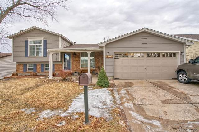 1962 S Ivory Way, Aurora, CO 80013 (#3902123) :: iHomes Colorado
