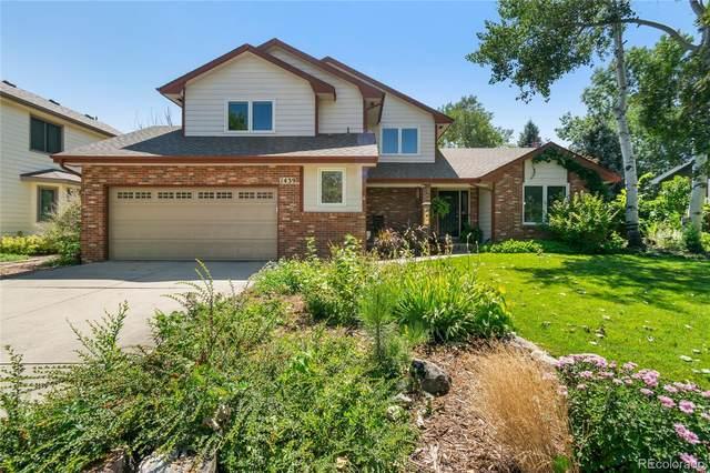 1439 Wakerobin Court, Fort Collins, CO 80526 (#3902868) :: Symbio Denver