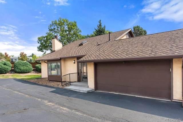 4624 Winewood Village Drive, Colorado Springs, CO 80917 (#3903831) :: Real Estate Professionals