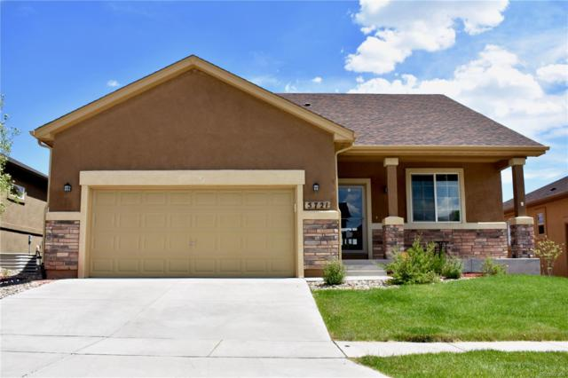 5721 Revelstoke Drive, Colorado Springs, CO 80924 (MLS #3903978) :: Bliss Realty Group