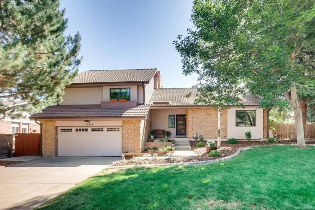11214 Quivas Loop, Westminster, CO 80234 (#3904159) :: My Home Team