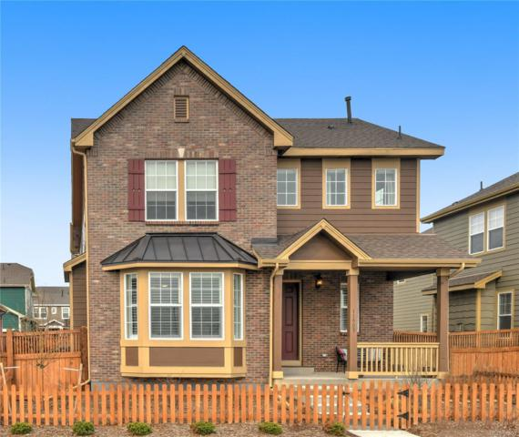 11903 Lowell Boulevard, Westminster, CO 80031 (#3904637) :: Bring Home Denver with Keller Williams Downtown Realty LLC