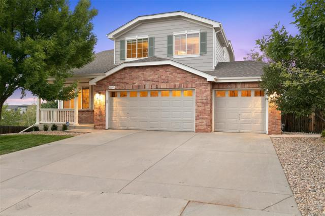 10074 Williams Street, Thornton, CO 80229 (MLS #3905735) :: 8z Real Estate