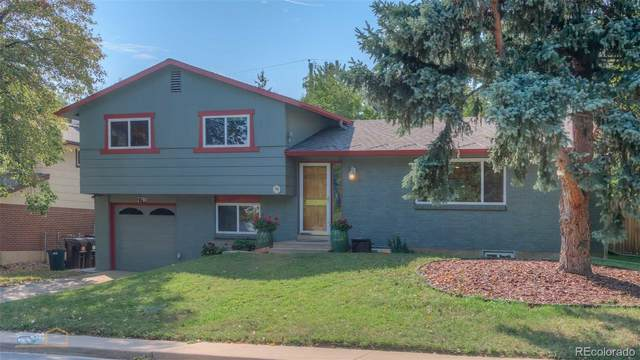 2790 Darley Avenue, Boulder, CO 80305 (#3906071) :: The DeGrood Team