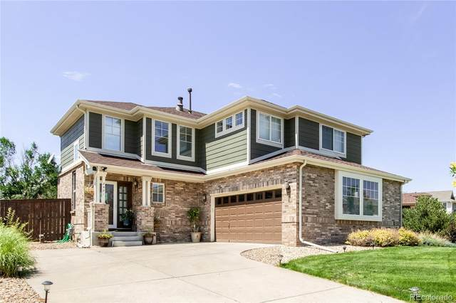 2481 S Jebel Way, Aurora, CO 80013 (MLS #3906560) :: 8z Real Estate