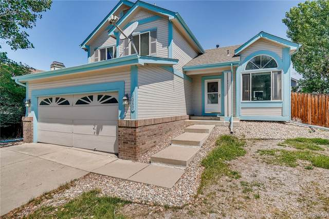 1037 Mcintosh Avenue, Broomfield, CO 80020 (#3908056) :: You 1st Realty